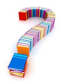 Pregunte al bibliotecario