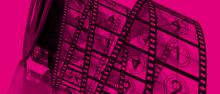 Películas y documentales